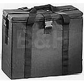 Visatec  Travel Case for Solo Kit 232 V-56.508.00