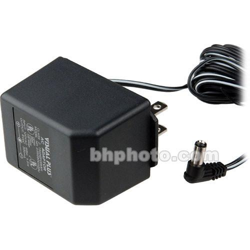 Visual Plus AC Adapter for 4x5