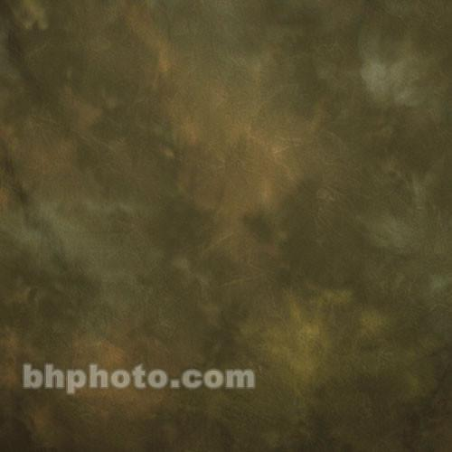 Westcott 10x24' Sheet Muslin Background - Bracken Brown 5866