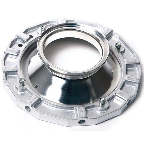 Westcott Speed Ring for Strip Bank & Octa Bank 3505