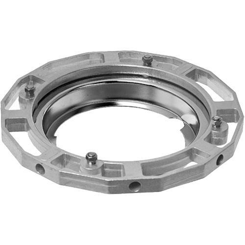 Westcott Speed Ring for Strip Bank & Octa Bank 3506