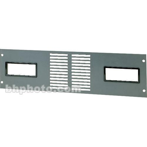 Winsted  49152 Vented Blank Panel 49152