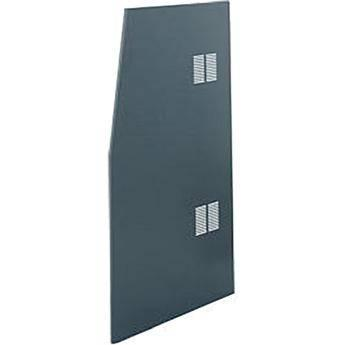 Winsted  84133 Slope Side Panels (Pair) 84133