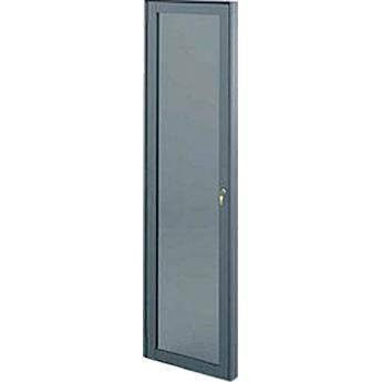 Winsted 84348 Lift-off Locking Plexiglass Door 84348
