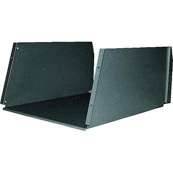 Winsted  86168 Adjustable Insert Shelf (8U) 86168