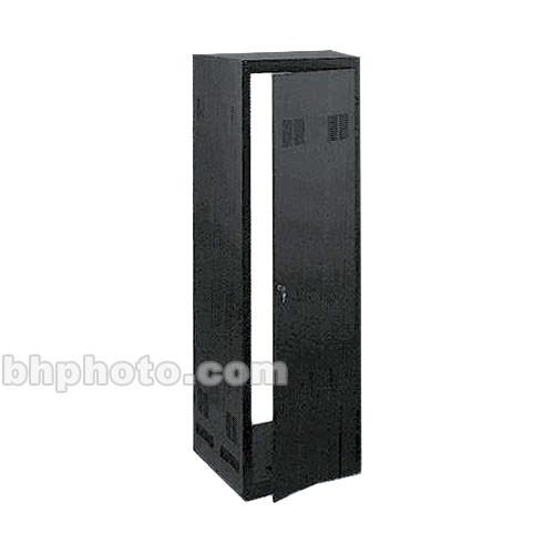 Winsted 88300 Door for 70