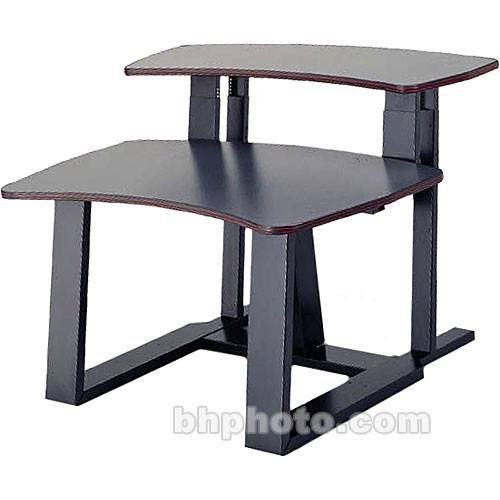 Winsted  Digital Desk with Riser E4605