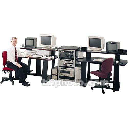 Winsted E4695 Multipurpose Digital Desk with 35