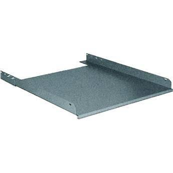 Winsted  Stationary Shelf (Grey) 84089