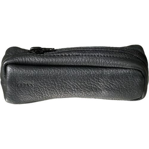 Zeiss  Leather Pouch 52 90 95