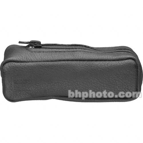 Zeiss Leather Pouch for Design Selection 6x18B & 52 90 94