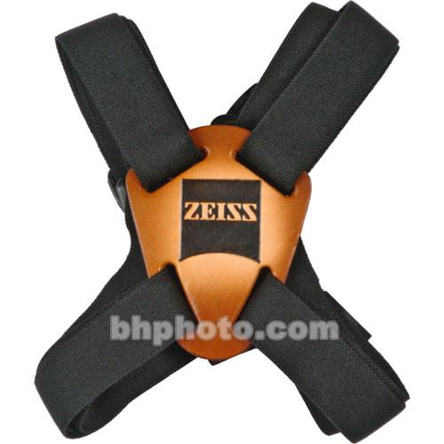 Zeiss  Suspender Harness Strap 49 01 35