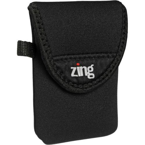 Zing Designs SPE Small Camera/Electronics Belt Bag 570-111
