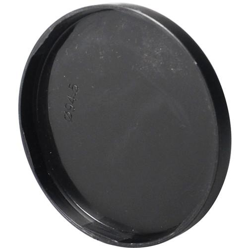 16x9 Inc. Rear Lens Cap for Bayonet Mount EXII 169-RC96-BM