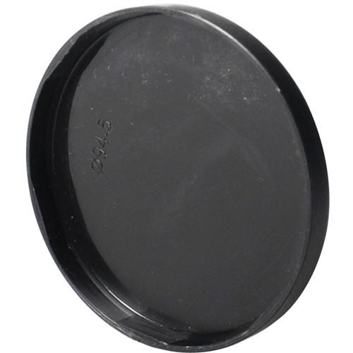 16x9 Inc. Rear Lens Cap for Threaded EXII 0.45x, 0.75x 169-RC94