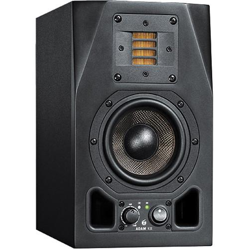 Adam Professional Audio A3X 4.5