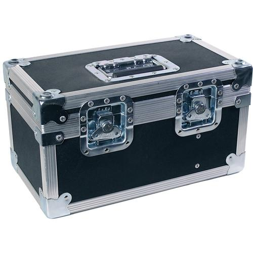 Anton Bauer Shipping Case for DT-500 DT-500 SHIPPING CASE