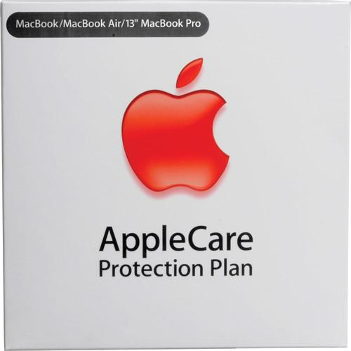 Apple AppleCare Protection Plan Extension for MacBook, MD014LL/A