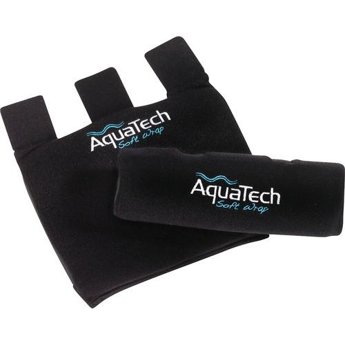 AquaTech  Tripod Leg Wraps (Set of 2) 1741