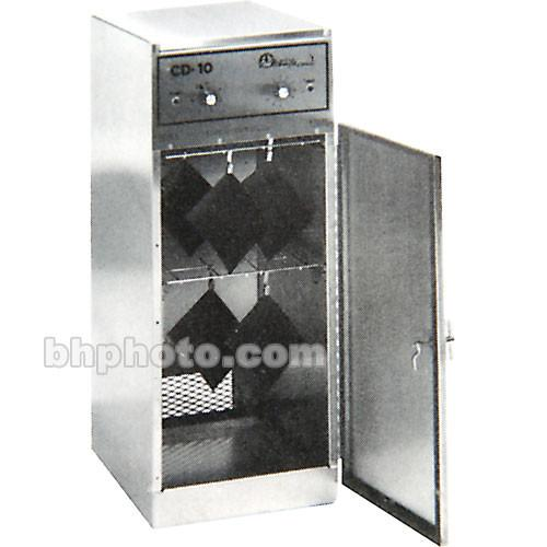 Arkay Stainless Steel Film Drying Cabinet (CD-10SS) 604335
