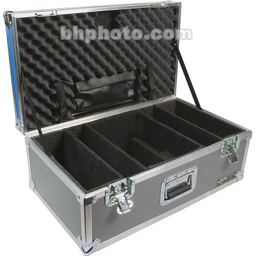 Arri  Case for Pocket Par 400W Kit L2.0004023