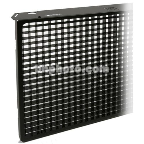 Arri Egg Crate - Black Narrow for Studio Cool 2 2 537324