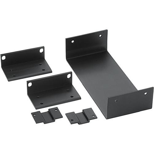 Atlas Sound  AARMK2-5 Rack Mount Kit AARMK2-5
