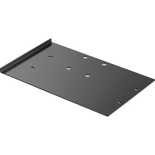 Audio-Technica AT8628A Rackmount Joining Plate Kit AT8628A