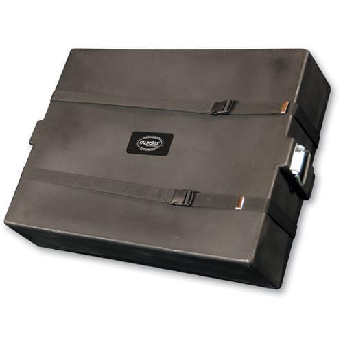Auralex  HDCASE Road Case for HoverDeck HDCASE