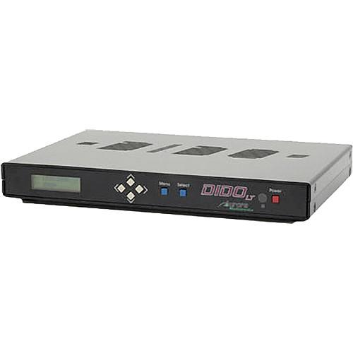 Aurora Multimedia DIDO LT Video Wall Processor Scaler DIDO LT.