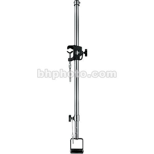 Avenger C820 Telescopic Hanger and Stirrup (Chrome-plated) C820