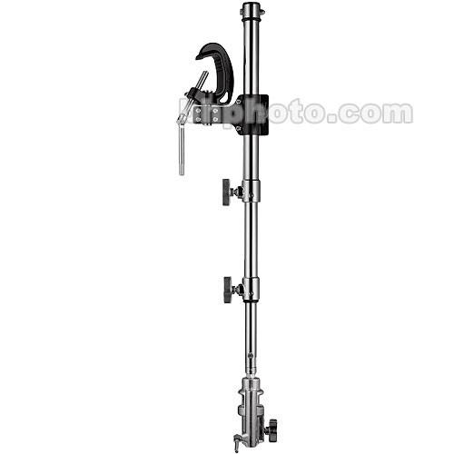 Avenger C888UH Triple Telescopic Hanger with Universal C888UH