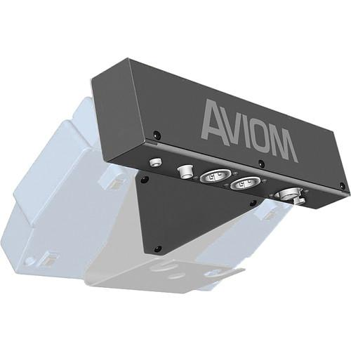 Aviom  MT-X  - Expansion Box MT-X