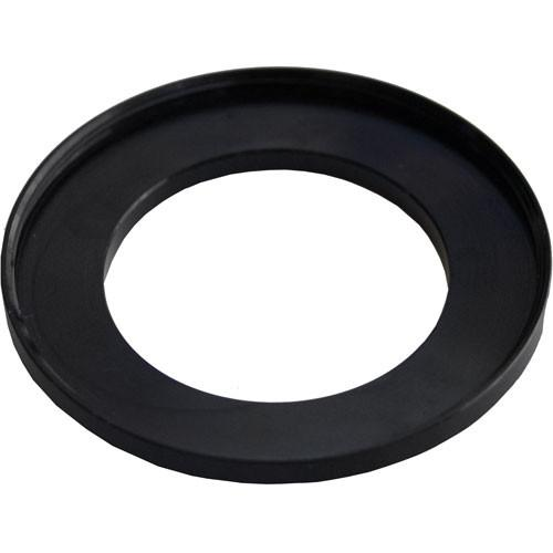 Barber Tech  37/52 EZ Prompter Ring Adapter 37/52