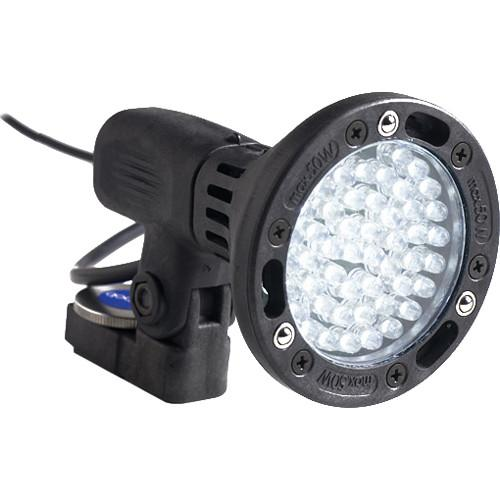 Bebob Engineering LUX-LED4 w/Sony COCO-EX Adapter BE-LULED4-EX1