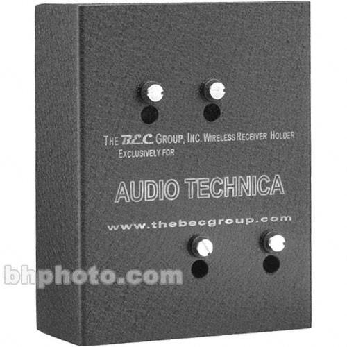 BEC AT100 Mounting Box for Audio Technica U100 BEC-AT100