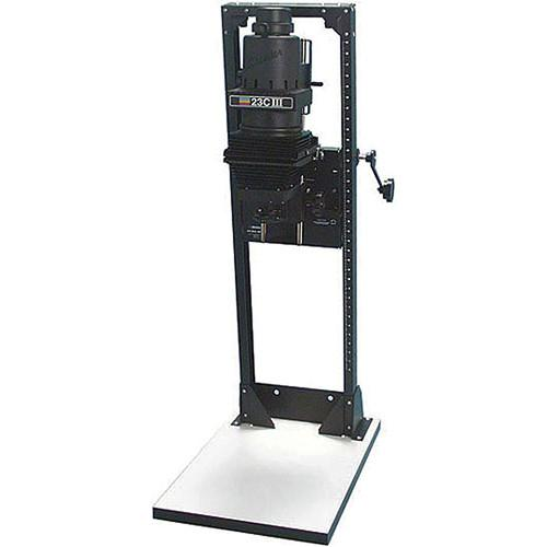 Beseler 23CIII-XL Condenser Enlarger (230V) 8005-02