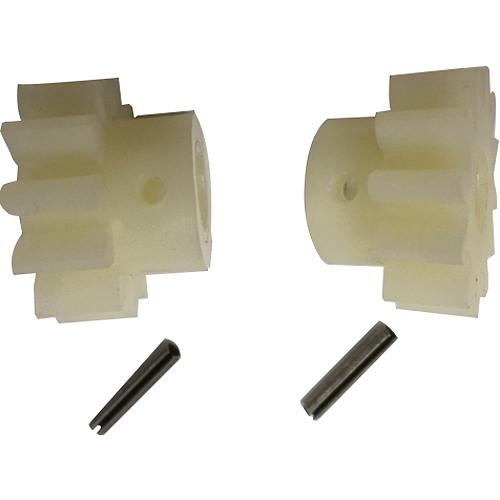 Beseler Gear Replacement Kit for the 23C and CII Enlargers 7002