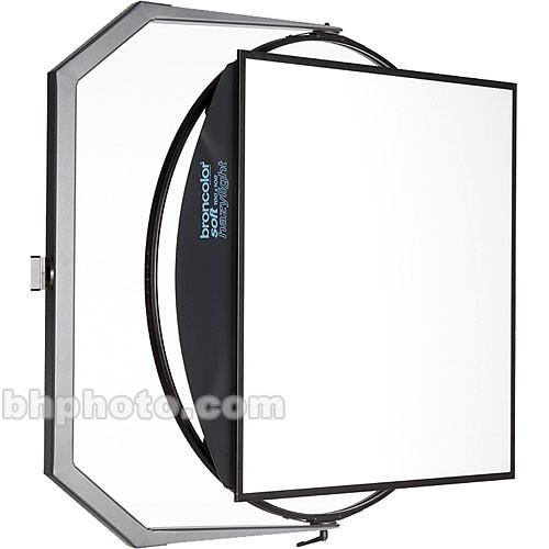 Broncolor  Hazylight Soft Softbox B-33.513.00