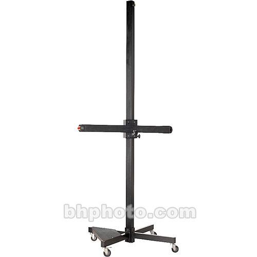 Broncolor  Hazylight Stand (9') B-35.200.00