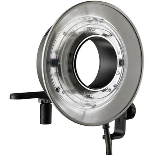 Broncolor Power Reflector for Ringflash C B-33.125.00