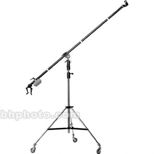 Broncolor Super Boom - Stand & Arm B-35.140.00