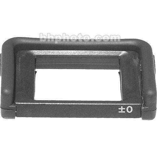 Canon  0 Diopter EE for IX 2874A002