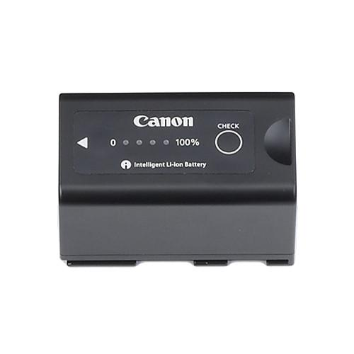 Canon BP-975 Intelligent Lithium-Ion Battery Pack 4588B002