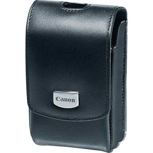 Canon  PSC-3200 Deluxe Leather Case 4854B001
