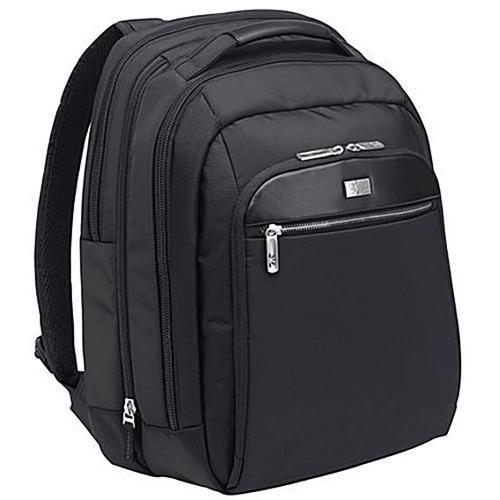 Case Logic CLBS-116 Security Friendly Laptop Backpack CLBS-116