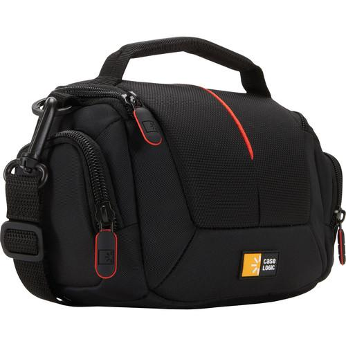 Case Logic  DCB-305 Camcorder Kit Bag DCB-305