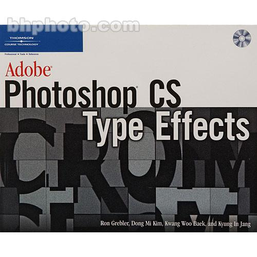Cengage Course Tech. Book/CD-Rom: Adobe Photoshop CS 159200363X