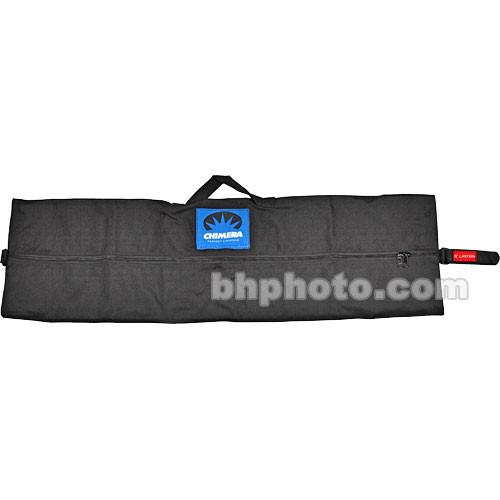 Chimera  4521 Storage Bag 4521