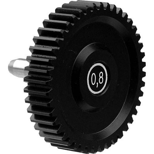 Chrosziel 206-12 Focus Gear Drive (0.8 Gear Pitch) C-206-12
